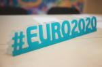 Волонтер из Новгородской области включен в состав добровольческого корпуса ЕВРО-2020