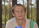 Каппаров Кирилл Александрович