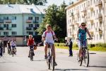 В День России в Великом Новгороде пройдет онлайн-велопробег