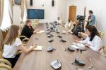 39 тысяч новгородцев приняли участие в онлайн-голосовании за территории благоустройства
