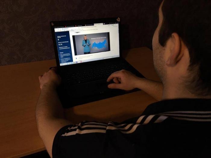 Более 200 волонтеров ФКГС приступили к онлайн-обучению