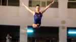 В Великом Новгороде пройдут окружные старты по спортивной гимнастике