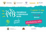 Творческая молодежь Новгородской области встретится на онлайн-фестивале