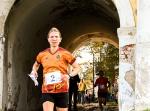 Ориентировщики Новгородской области завоевали золото, серебро и бронзу  чемпионата России