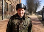 Ушел из жизни один из основателей поискового движения в Старорусском районе