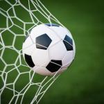 На платформе «100 Городов» размещен проект «Восстановление футбольных полей в Великом Новгороде»