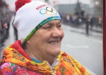 Ушла из жизни Заслуженный мастер спорта СССР по гребле на байдарках Нина Грузинцева