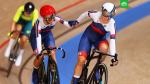 Мария Новолодская – бронзовый призер Олимпиады в Токио
