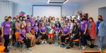 В Новгородской области открыли три муниципальных ресурсных центра развития добровольчества