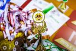 Команда новгородских педагогов победила на региональном фестивале ГТО среди трудовых коллективов