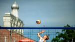 В Великом Новгороде пройдет всероссийский детский волейбольный фестиваль