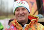 Новгородскому тренеру по академической гребле присвоено почётное звание