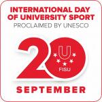 В Великом Новгороде активно встретят День студенческого спорта