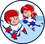 Приглашаем участников на семейный хоккейный фестиваль