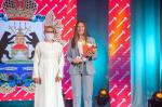В Великом Новгороде наградили работников физической культуры и спорта