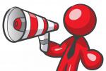 Сообщение об отборе муниципальных районов и городского округа Новгородской области на предоставление субсидии на государственную поддержку спортивных организаций, осуществляющих подготовку спортивного резерва